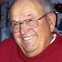 Frank Ricica