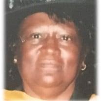 Mrs. Lela W. Shaw