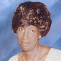 Norma Kennedy Watch Service Live Click Video Tab In Tribute