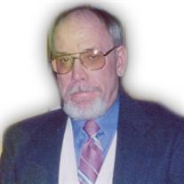 Michael T Clark
