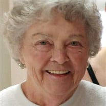Nancy  J. Leighton
