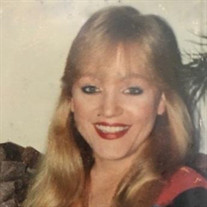 Glenda Ann Fisher