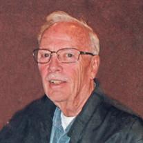 Don F. Bentson