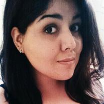 Karla Gabriela Tapia