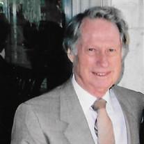 Jack Donald Cook