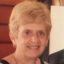 Anne Landisi