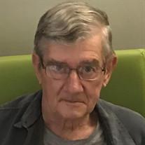 James R. Swimelar