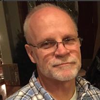 John Charles Schultz Sr.