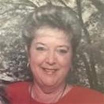 Cindy Lee Miller