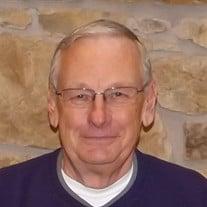 Keith Ray McDowell