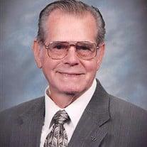 Lester J. Adkisson