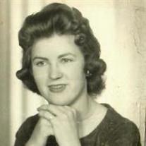 Lela Anna Miller