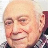 Gino J. Sestito
