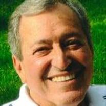 Dr. Joseph S. Maroun Sr.