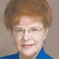 Delonda Robinson