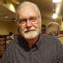 Gerald F. Kiwak