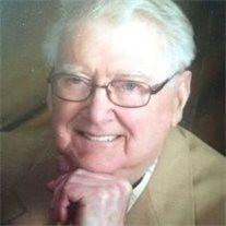 Harry D. Neff