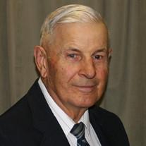 Alan Lee Heisler