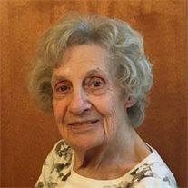Jane E. Harner