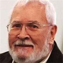 Ronald L. Schmoltze
