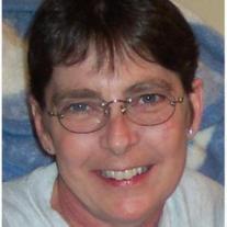 Sandra K. Howard