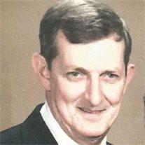 Richard  E. Thompson