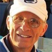 Gary L. Rohrbach