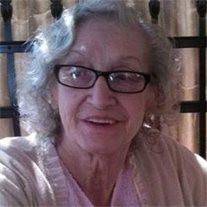 Janet L. McGovern