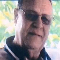 William J. McMellen, Jr.