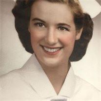 Faye E. Groff