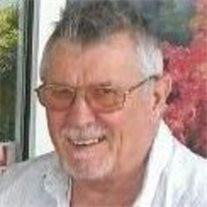 Terry L. Winters, Sr.