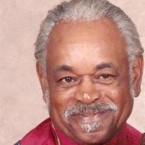 Mr. Earlie  B.  Williams