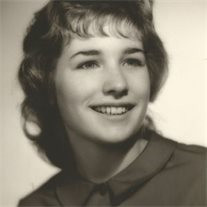 Joyce  E. Trout