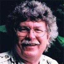 D. Mark Potter, MD
