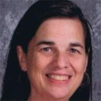 Sharon G. Doyle