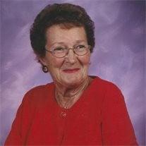 Ruth R. Brenner