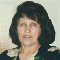 Lyubov Gureyeva