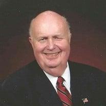 Gerrit S. van Straten