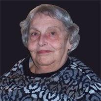 Shirley I. Stehman