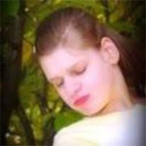 Stephanie  L. Hersh
