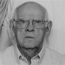 David R. Braine