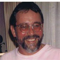 Joseph M. Dugan