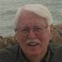 John D. Gorsline