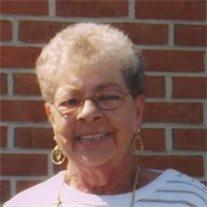 Gail M. Shenk