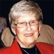 Dorothy H. Miller