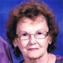 Barbara A. Maloney