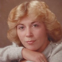 Catherine M. Pauli
