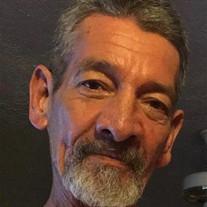 Felix  Zamudio