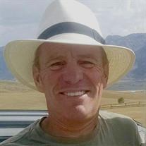 David C. Grande