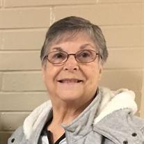 Mrs. Rose  Marie Reller